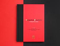 Neogotico Tricolore