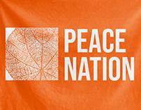 Peace Nation