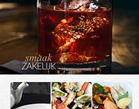 Website | SmaakMakelijk