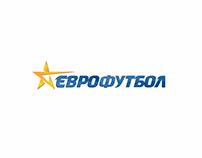 Eurofootball New Logo Animation 2