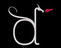 DRAGON'S - Branding