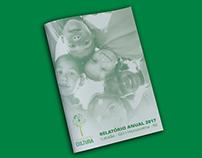 Relatório - Projeto Semeando Cultura - Patrocínio JD