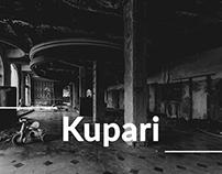 Kupari (HR)