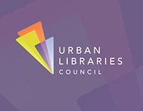ULC Branding