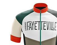 Fayetteville Wheelmen