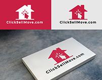 Real Estate Branding & Landing Page