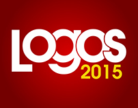 Program Logos