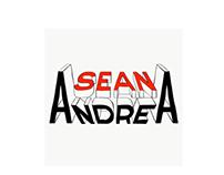 Sean Andrea
