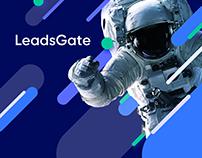LeadsGate