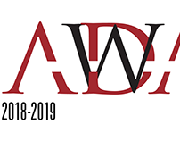 ADA Awards 2018-19