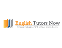 English Tutors Now