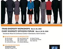 CDO Forum