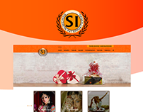 Sidharta International www.sidhartainternational.com