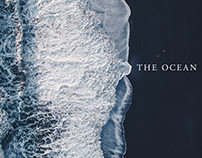 Our Oceans