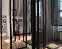Analog Mensch Digital - Design Exhibition