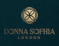 Restaurant Donna Sophia
