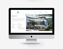 Atterbury Properties - New Developments Portfolio