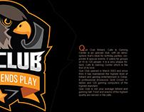 Que Club