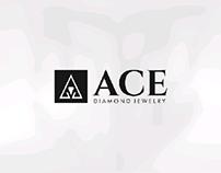 Ace Diamond Jewelry
