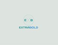 ExtraBold