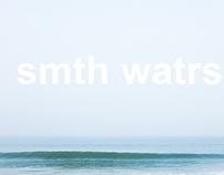 smth Warts