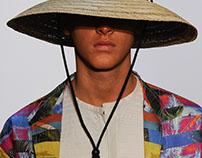 R.GROOVE (Fashion Rio) S/S 2012