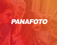 CAMPAÑAS RETAIL PANAFOTO.