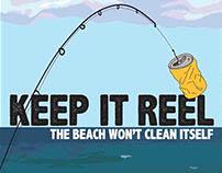 Keep It Reel