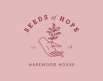 Harewood House: Seeds of Hope