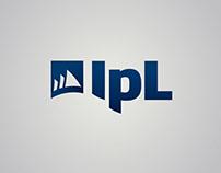 IPL Rebranding