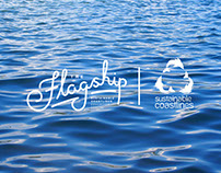 The Flagship - Sustainable Coastlines