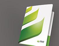 FTNT Branding