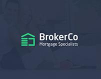 BrokerCo Mortgage Specialists