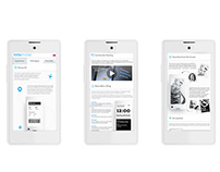 Yotaphone: Smartphone That Amazes (product website)