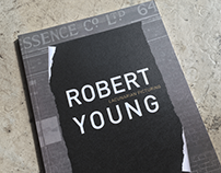 Robert Young Catalogue