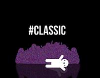 Moderafest - Chelamood (aplicación - red social)