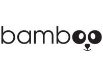 Bamboo - Panda