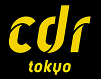 CDR Tokyo ( Committee in Defense of the Republic )