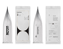 Ritual Packaging