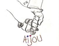Aijou