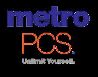 Radio MetroPCS