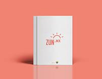 ZUN.mx