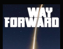 Way Forward Magazine