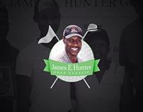 James E. Hunter Association