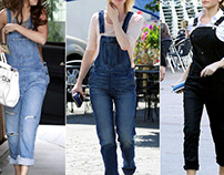 things-you-should-know-before-buying-women-dungarees