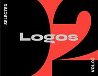 Logos - 02