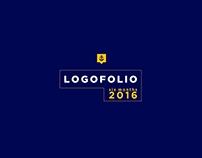 LOGOFOLIO | six months 2016