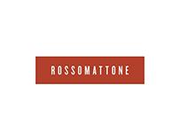 Rosso Mattone & Abitare Legno