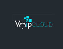VOIP Cloud Email Signatures