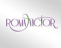 Roma Victor logo